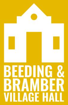 Beeding & Bramber Village Hall