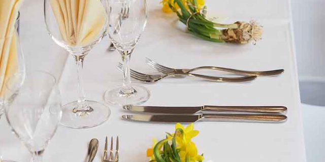 Wedding placings for Hiring a Village for your Wedding in Sussex